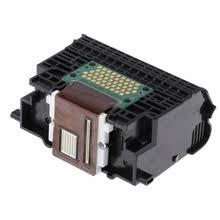 <b>canon</b> ip4500 <b>print head</b> — купите <b>canon</b> ip4500 <b>print head</b> с ...