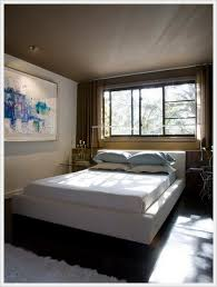 bed under the window is bad fengshui for your bedroom bad feng shui bedroom bad feng shui bedroom