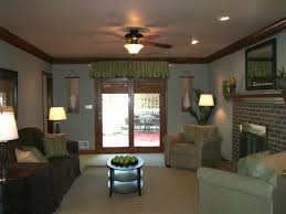beautiful family room light fixture best 5 family room ceiling fans with lights amazing family room lighting