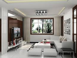 home office living room decorating ideas awesome apartment size coffee tables design dark cherry wood coffee awesome elegant office furniture concept