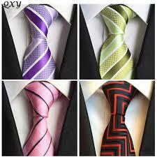 Mens Tie Sets Silk Coupons, Promo Codes & Deals 2020 | Get ...