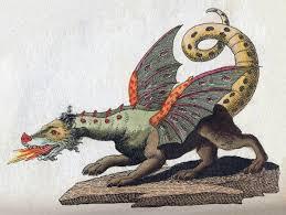 <b>Dragon</b> - Wikipedia