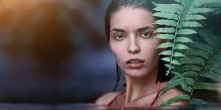 Секреты красоты женщин Австралии