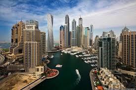 صورمدينة دبي الرائعة