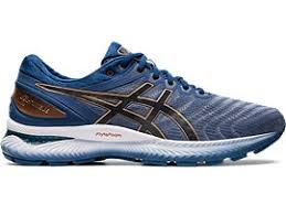 Official U.S. Site | Running Shoes and Activewear | ASI - ASICS