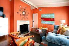 living room decorating ideas sf design