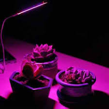 <b>5V USB</b> Lights Led <b>Plant Grow</b> Light Indoor Imitation Sun Flower ...