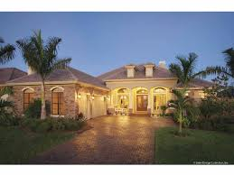 Luxury houses  Luxury house plans and Home plans on Pinterest