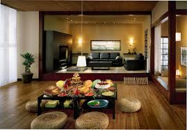 asian inspired living room remodelling ideas 1 on living room design ideas photos asian dining room sets 1