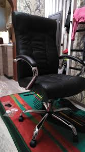 Компьютерные <b>кресла</b> — обзоры товаров от покупателей