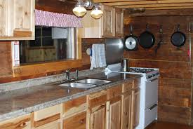 cabinets uk cabis: lowe s kitchen cabinets hickory cabin style explore build do