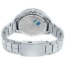 <b>Часы Casio EFR</b>-<b>556D</b>-<b>1A</b> - купить <b>мужские</b> наручные часы в ...