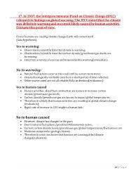 important ib ess essay questions    reasonable response