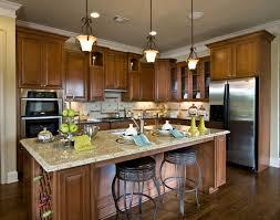 Remodel Kitchen Island Kitchen Island Remodel Home Interior Ekterior Ideas