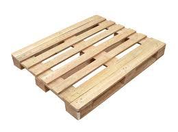 Покупаем деревянные б/у <b>поддоны</b> и паллеты по высоким ценам ...