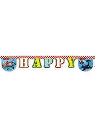 "<b>Гирлянда</b> ""Самолеты"" ""Happy Birthday"" <b>Procos</b> 2309123 в ..."