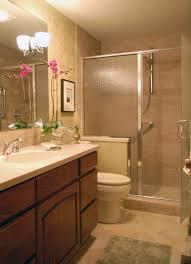 bathroom bathroom lighting ideas for small bathrooms bathroom cabinet mirror modern medicine cabinet bathroom recess bathroom lighting ideas small bathrooms