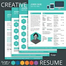 creative resume templates mac sample customer service resume creative resume templates mac mac resume template 44 samples examples format creative resume template