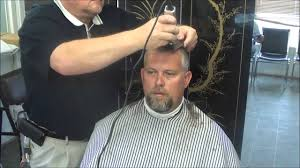 Awesome Flat Top Haircut Jg Mens Hairstyles       haorcuts additionally  likewise 20 Fab and Cool Flat Top Haircuts in addition flat top haircuts pictures  flat top haircuts videos  flat top in addition Best 20  Flat top haircut ideas on Pinterest   Flat top fade  High furthermore 35 Flat Top Haircut Suggestions in 2016   MenHairstylist together with The Flat Top Haircut   Men's Haircuts   Hairstyles 2017 moreover  further ginger boy with a flattop haircut Repined by theGreaseShop   for together with Flat Top Haircuts 2017 moreover 15 Flat Top Haircuts for Men. on pictures of a flat top haircut