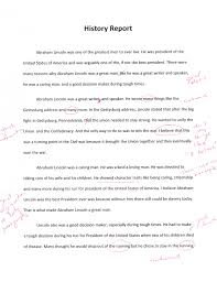 example of draft essay template example of draft essay