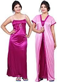 VERY SEXY - Nighties & Nightdresses / Sleep & Lounge ... - Amazon.in