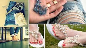 24 <b>Stylish DIY</b> Clothing Tutorials