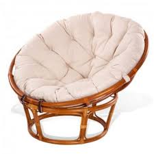 <b>Кресло Papasan CHAIR</b>