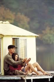 Hysterica Passio, - Seom (The <b>Isle</b>), Kim Ki-Duk 2000 Get Kim Ki ...