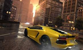 Download Free Need For Speed Most Wanted
