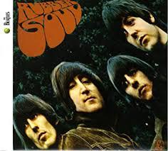 <b>The Beatles</b> - <b>Rubber</b> Soul - Amazon.com Music