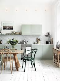 ideas with design together amazing scandinavian bedroom light home