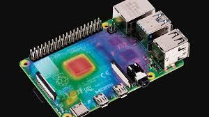 Not-Quite-So-<b>Hot</b> Stuff: A Thermal Exam On <b>The Latest</b> Raspberry Pi ...