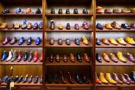 22 Best <b>Shoe Brands</b> for <b>Men</b> that are Worth Investing In [2020]