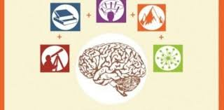 You Can Increase Your Intelligence: 5 Ways to Maximize Your ...