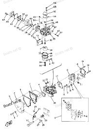 wiring diagram motor mio wiring automotive wiring wiring diagram kelistrikan yamaha vixion wiring diagram