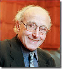 Philip Arthur Fisher (September 8, 1907 – March 11, 2004) was an American stock investor best known as the author of Common Stocks and Uncommon Profits, ... - 13-12101514161HS