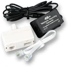 Retell 145 <b>Phone</b> Call <b>Recording Adapter</b>: Amazon.co.uk: Electronics