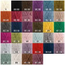 Вилка VL-10 для <b>вязания GAMMA</b> купить в интернет-магазине ...