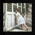 Violent Femmes [Deluxe Edition] album by Violent Femmes
