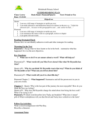 essay on hard workhard work and determination are the key to success essay writing