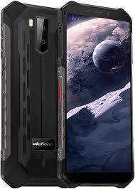 Amazon.co.jp: <b>4G</b> Rugged Phones <b>Ulefone Armor X5</b>, Global Band ...
