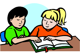 Homework Help Clipart Images