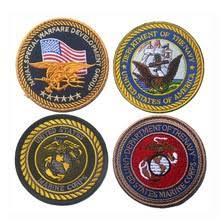 military <b>patch us</b>