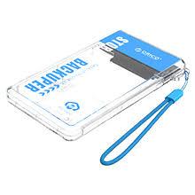 Portable Storage (<b>2.5 inch</b>)