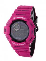 <b>Часы GW</b>-<b>9300SR</b>-<b>4E</b> G-shock <b>Casio</b>