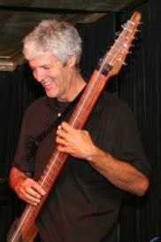 Bob Culbertson