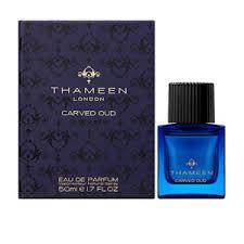 Купить парфюм, аромат, <b>духи</b>, туалетную воду <b>Thameen Carved</b> ...