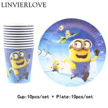 Buy <b>minion</b> paper and get free shipping on AliExpress.com
