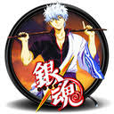 <b>Gintama</b> Wallpaper Anime New Tab freeaddon.com