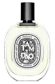 Enjoy exclusive for <b>diptyque</b> Tam Dao Eau Toilette online ...